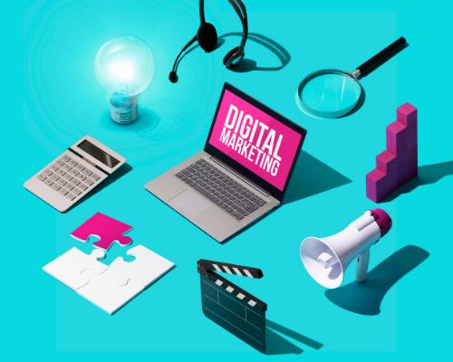 Digital Marketing_SattMedia